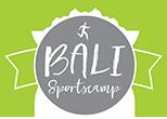 bali-sportscamp_logo