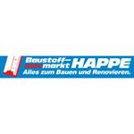 spnosor_happe-baustoffe