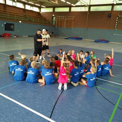 sportscamp_impressionen_1