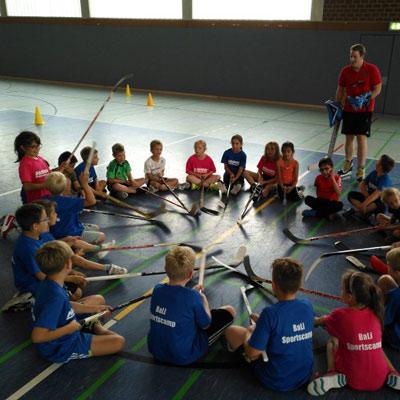 sportscamp_impressionen_2