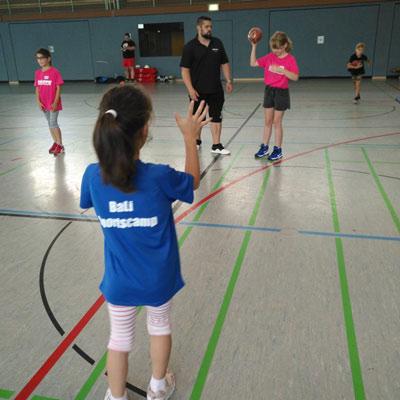 sportscamp_impressionen_3