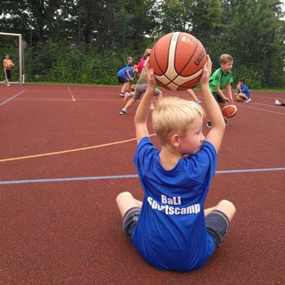 sportscamp_impressionen_4