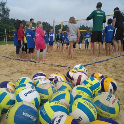 sportscamp_impressionen_5